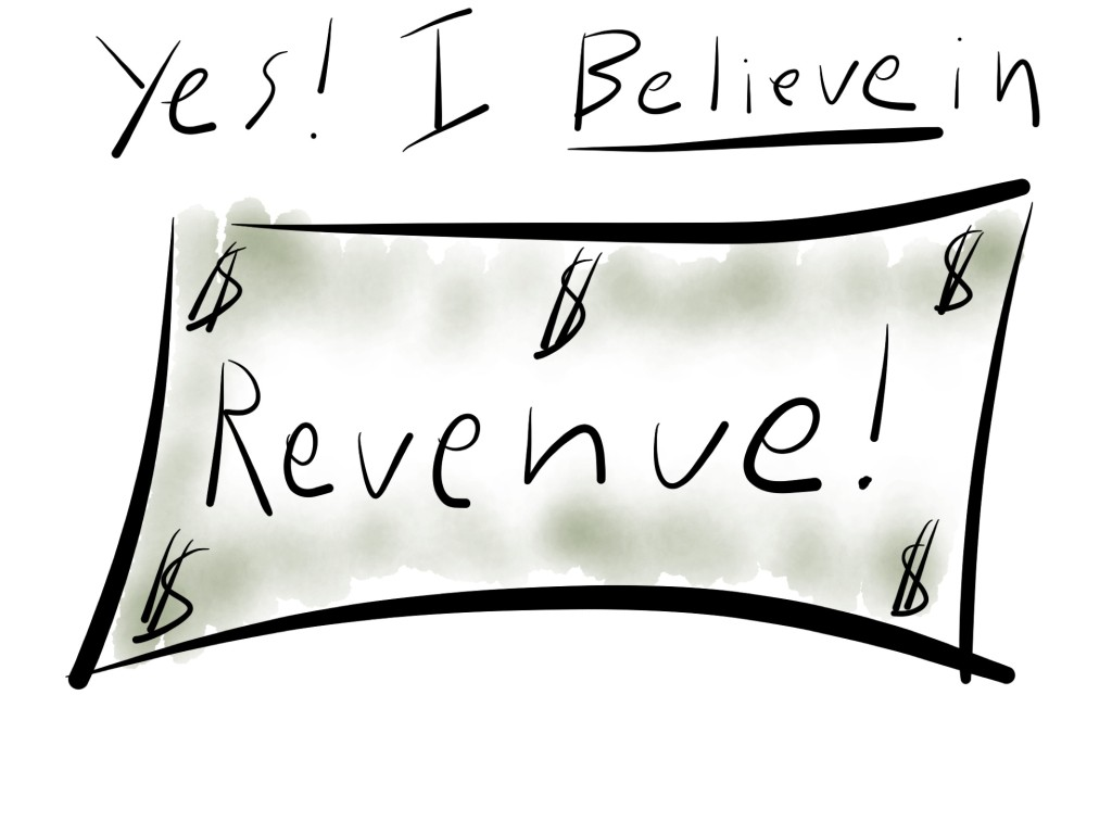 believe_revenue