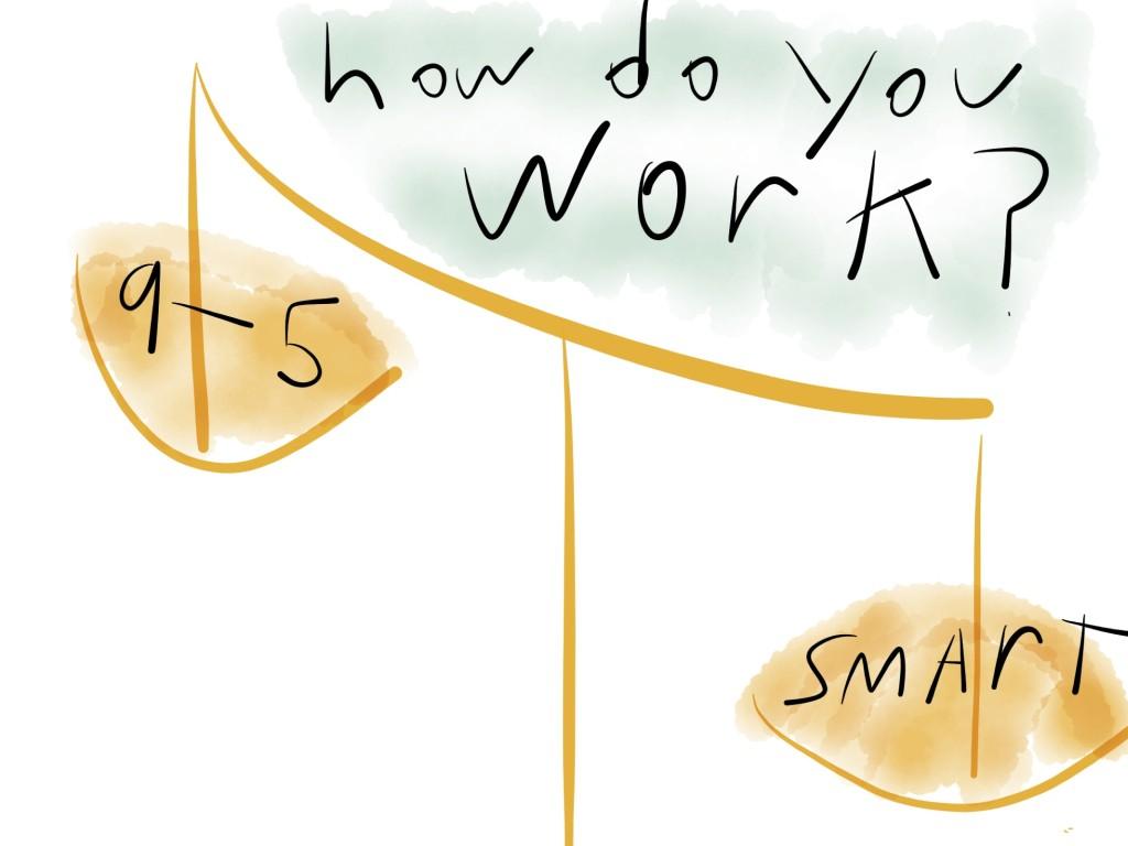 how_work