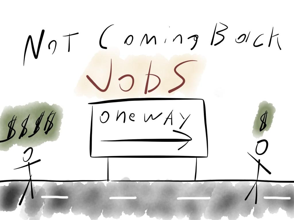 jobs_not